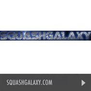 squash galaxy