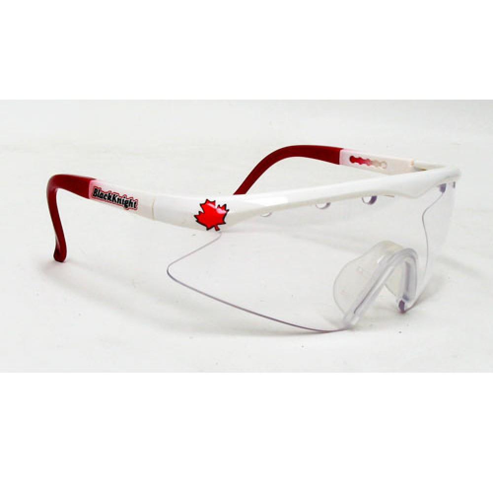 Eyeguards