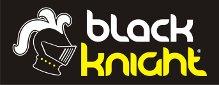 BK-logo-small