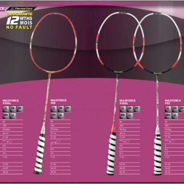 badminton page thumb